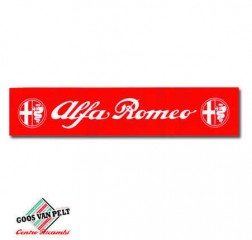 Alfa_Romeo_battery-sticker