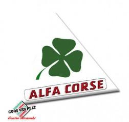 Sticker_Alfa_Corse
