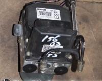 ABS pump Alfa 156