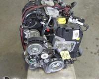 Engine Alfa Mito 1.4