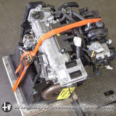 engine-fiat-500-169a4000-12