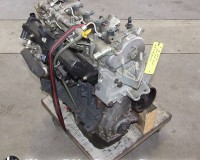 Engine FIAT Doblo 1.3 JTD