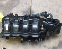 Intake manifold Alfa 147 1.6 TS