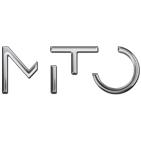 Alfa Mito