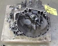 Gearbox FIAT Doblo 1.3 JTD