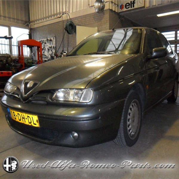 Alfa 146 1.4 TwinSpark 16v